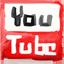 youtube_64