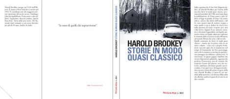 harold-brodkey-black-white-book-cover