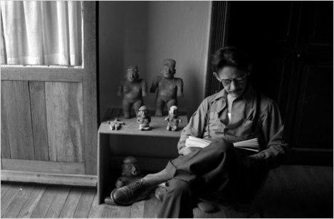 Manuel Álvarez Bravo. Una biografía cultural