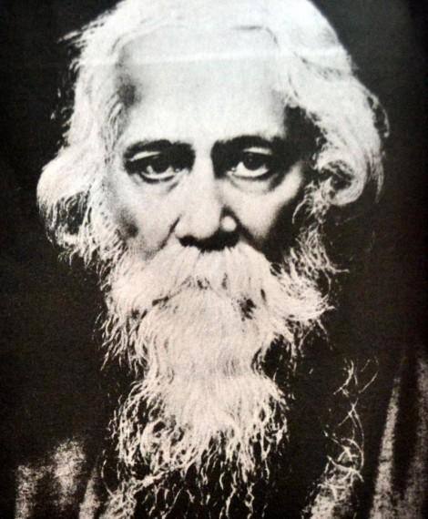 Tagore