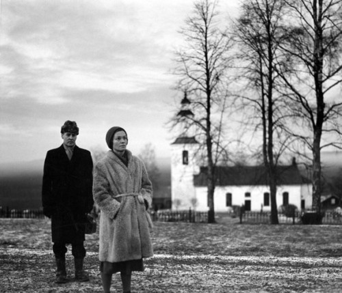Ingmar.Bergman.-.Nattvardsgsterna.-.Winter.Light..1963.