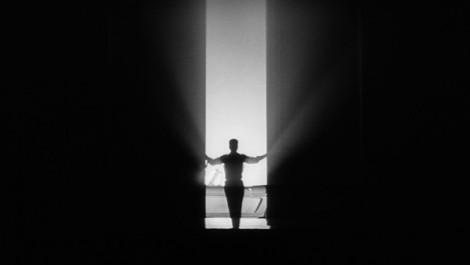 Masahiro Shinoda – Japanese New Wave / Film | ART & Thoughts