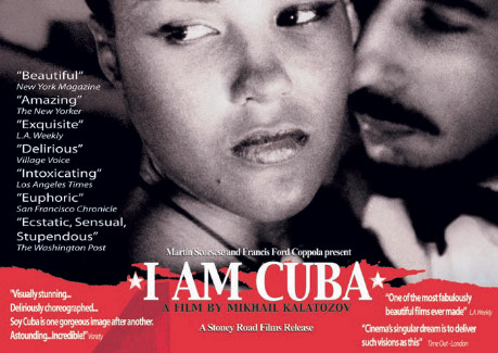 poster imcubaposter2