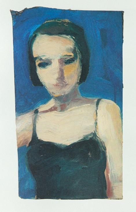 Richard-Diebenkorn13