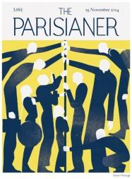 parisianer-04