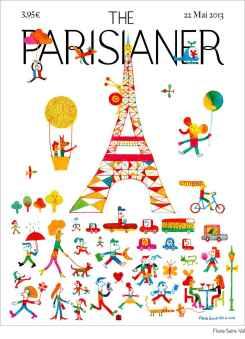 parisianer-08