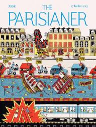 parisianer-6