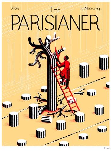 parisianerb