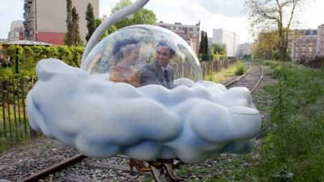 l-ecume-des-jours-de-michel-gondry-nuage
