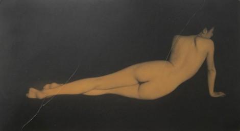 Masao Yamamoto (1996) a Box of Ku #643