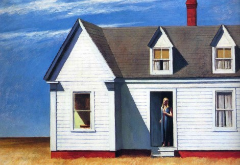 edward-hopper6