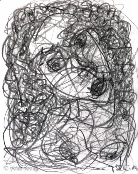 Come On - LoLaLu Lugano by Peter Seelig