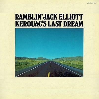 Kerouacs_Last_Dream