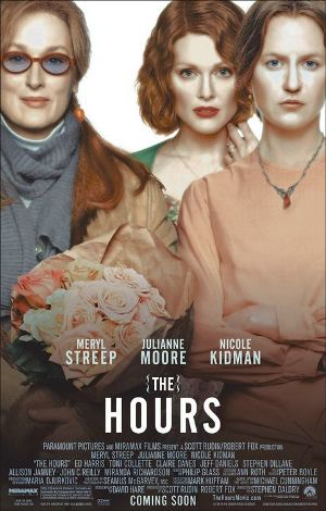 The_Hours_poster