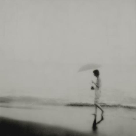 Akihiro Furuta : Sea of Rain