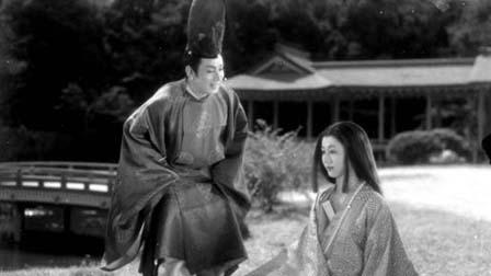 https://articulosparapensar.files.wordpress.com/2015/07/the-tale-of-genji2.jpg