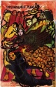 Frida Kahlo : An Intimate Self Portrait / Loveletters