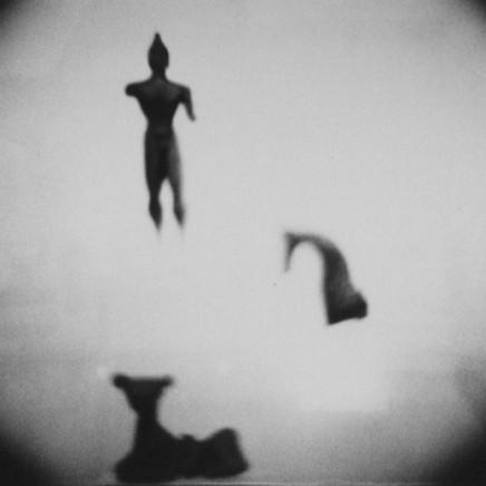 1998-dream-Carol munder