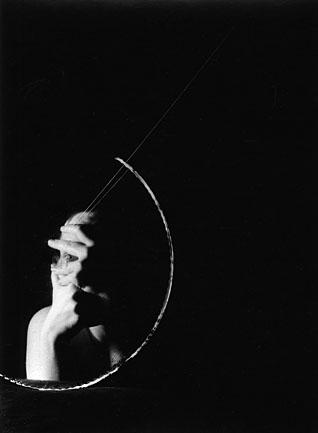 Diana Blok, Mirror 2