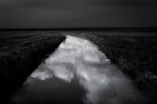 Chris Friel 10