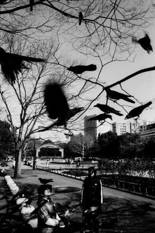 tokyo-1999